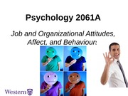 07+Job+and+Organizational+Attitudes%2C+Affect%2C+and+Behaviours+-+Post