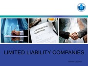 Limited_liability_company_KL1