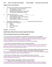 Exam 3 Study Guide.doc