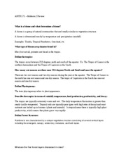 ANTH_171_Review__2_Answers (4)