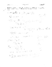 224test1, with answers