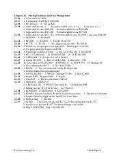 costacctg14_cf_ch12.docx