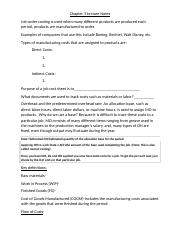 ACC 256 Chapter 3 Lecture Notes(1)(1).docx