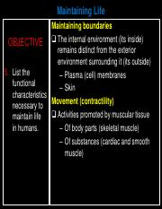 ANATOMY_ch01_objectives_5-9