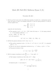 midterm3Asolutions