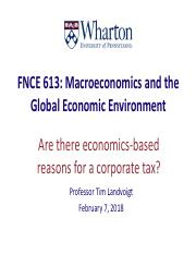 Lecture6_whycorporatetax.pdf