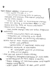 mc media literacy notes