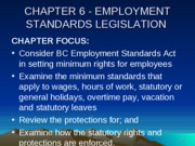 CHAPTER_6_-_EMPLOYMENT_STANDARDS_LEGISLATION
