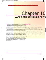 Chapter 10 Cengel 5 Ed.PDF