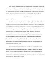 Leadership Research Paper.docx