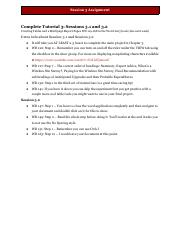 Session3Assignment.pdf