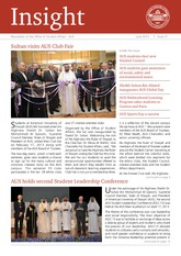 OSA_Insight_Issue21_June_2013 (1)