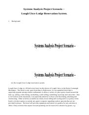 Systems Analysis Project Scenario Semester 1 — kopia (3)