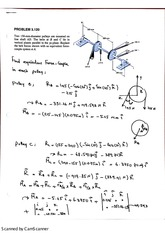 chapter 3 equivalent systems of forces problem 120