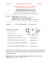 ECE453Fall2010Pract2Solution[1]