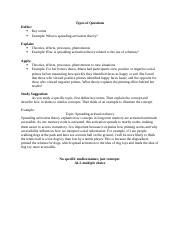 Study Guide 1 Social.docx