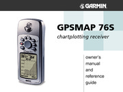 GPSMAP76S_OwnersManual