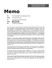 torts memo This handout will help you solve your memo-writing problems by discussing what a memo is, describing the parts of memos, and providing examples and explanations that will make your memos more effective.
