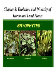 Part 03 Evolution of green plants.pdf