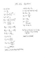 equation_sheet_-_exam_1