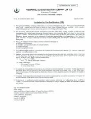 IFP-Notice-for-KGDCL-Prepaid-Meter-Project-3.pdf