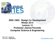 ENG100D Lecture 14 F 15 post