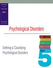 4. Psychological Disorders.pdf