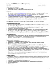 BioE_595_syllabus_Fall_2015(2)