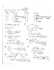 MATH13 LQ1 Set A & B Ans Key.jpg