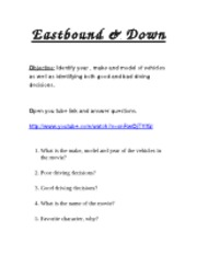 Eastbound_&_Down