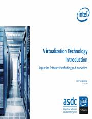 3.1Virtualization-Introduction.pdf