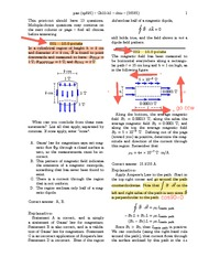 Ch22-h1-solutions