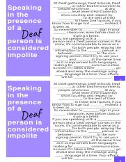 Speaking to Deaf U3.pdf