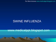 swine+influenza