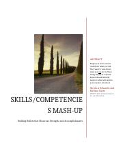 0_Worksheet_WORKSHEET_SKILLS+-+COMPETENCIES+MASH-UP.v02.docx
