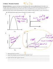 SM2 -1.6 Piecewise Functions Notes filled in