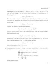 65_pdfsam_math 54 differential equation solutions odd
