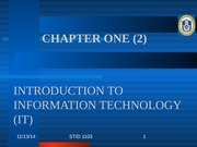 stid1103_ch1_Introduction_to_IT_2