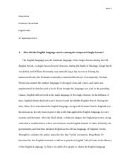 assignment#4English2322.docx