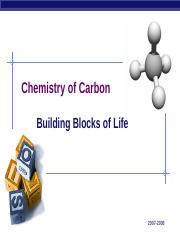 02-carbon_and_macromolecules (1)