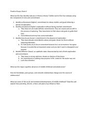 PSY231_final practice essays.docx