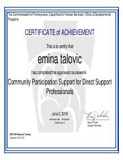 CPS-DSP_Certificate of Achievement Community Participation Supports (DSP RQ).pdf