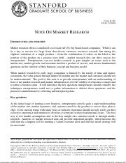 note on market research.pdf