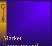 Topic_3_Market_Targeting.ppt
