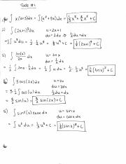 Math 128 Review Sheet Solutions Exam 1.pdf