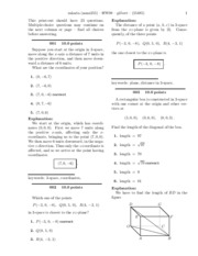 HW08-solutions-1