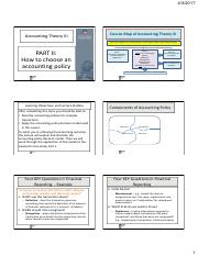 Topic4_Policy Decision model 6pp