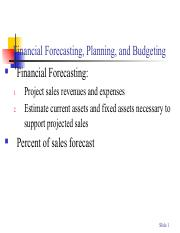 financial-forecasting-planning-and-budgeting312.pdf