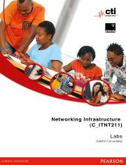 Networking Infrastructure Labs.pdf