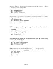 psychology test_262.pdf